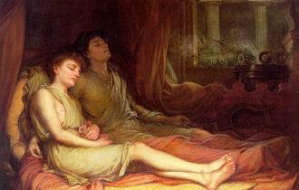 Hypnose et anesthésie