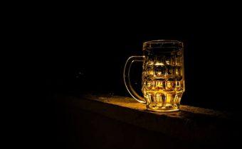 Hypnose et addiction à l'alcool