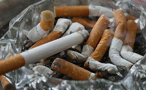 hypnose pour arrêter de fumer Paris