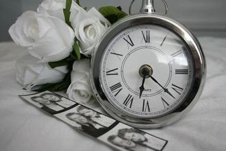 hypnose faux souvenirs