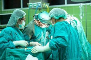 anesthesie et hypnose
