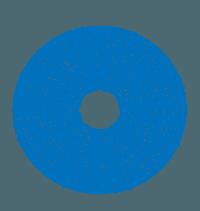 Logo hypnose peyrega