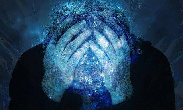 hypnose pour crise angoisse