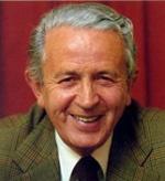 Léon Chertok