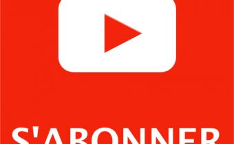 Lancement de ma chaîne YouTube sur l'hypnose