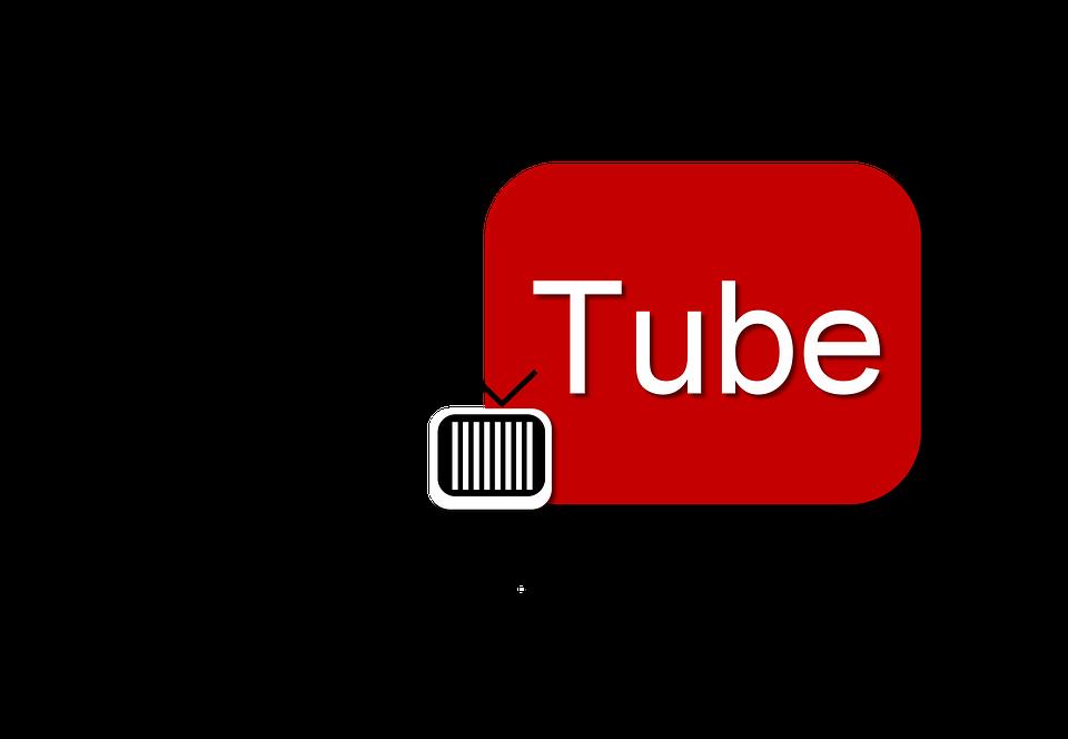 ABONEAZĂ-TE! Contul de YouTube manChiTV