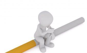 Auto Hypnose contre l'envie de fumer