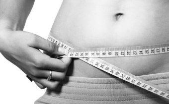 Auto-hypnose pour perdre du poids