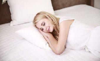 Auto-Hypnose pour dormir