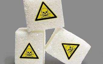 Hypnose contre l'addiction au sucre