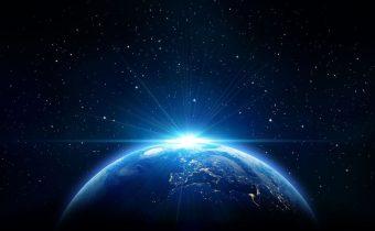 Auto-Hypnose et voyage dans l'espace