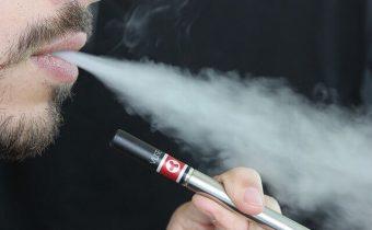 Hypnose pour l'addiction à la cigarette électronique